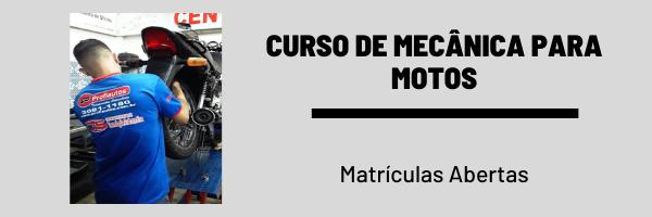 Curso-de-mEcânica-para-motos-1