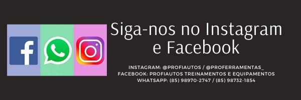 Siga-nos-no-Instagram